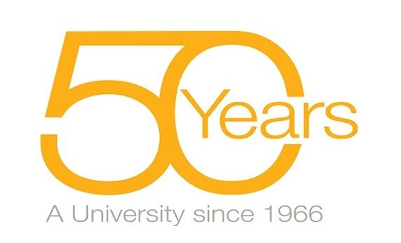 UNLOC RESEARCHERS AT ASTON UNIVERSITY TO BE NAMED 50TH ANNIVERSARY CHAIRS
