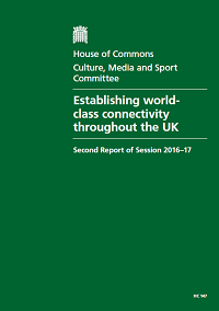 culture media sport committee report 2016 17 resized